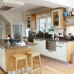 Green_and_oak_custom_made_kitchen_dublin_wicklow_2