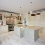Classic Harte Kitchen 1