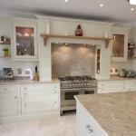 Classic Harte Kitchen 3