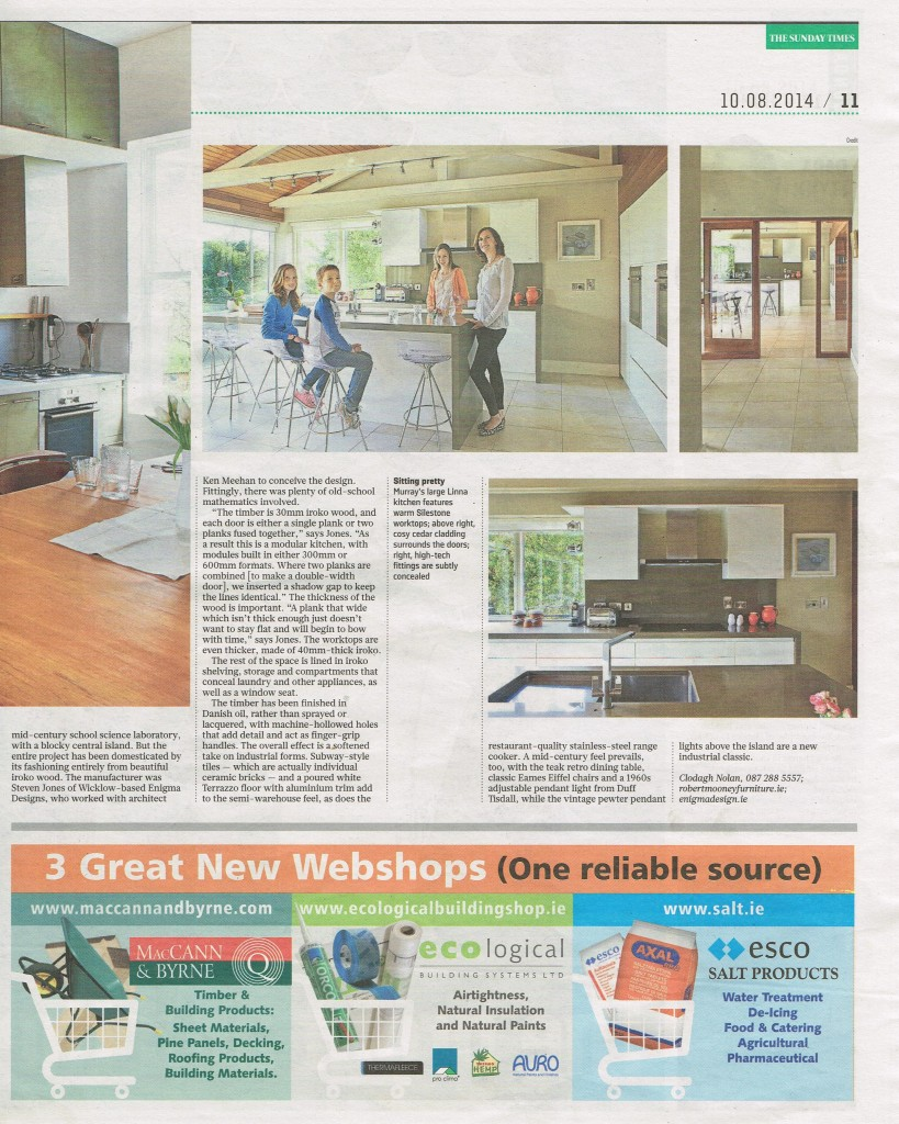 Sunday Times Home 3 001