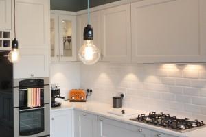enigma design round shaker kitchen bespoke wicklow 3