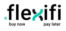 Flexifi payments with Engima Design flexible payments